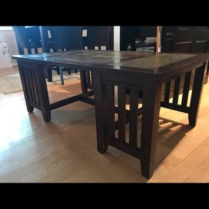 Other - Coffee table